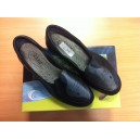CHAUSSURES CONFORT ADOUR AD2002 P35 P36 **SOLDES**