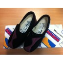 CHAUSSURES PULMAN HEEL MAP P37/P39 **SOLDES**